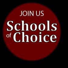 Eau Claire Schools of Choice logo