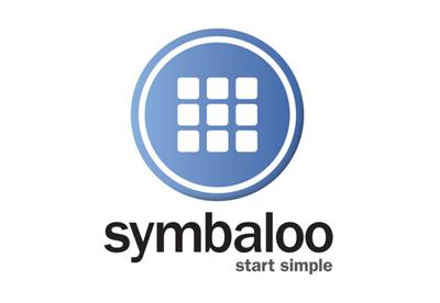 Symbaloo - A great education website resource for Lybrook learners in the Eau Claire school district